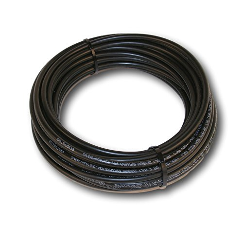 solar cable 100