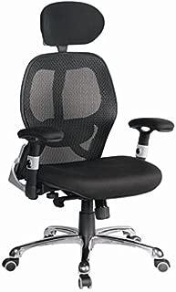 Monroe Office Chair - MOR-SX-W4028A