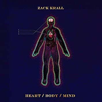 Heart / Body / Mind