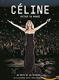 Céline Dion-Autour du Monde