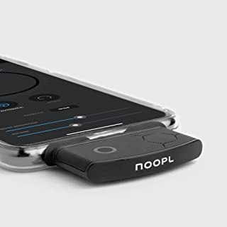 $249 » Sponsored Ad - Noopl 2.0 - Enhanced Hearing iPhone Accessory, Compatible with Airpods Pro & MFi Hearing Devices - Backgrou...
