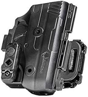 Alien Gear holsters ShapeShift Backpack Holster