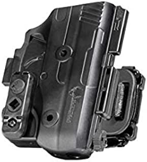 Best alien gear chest holster Reviews