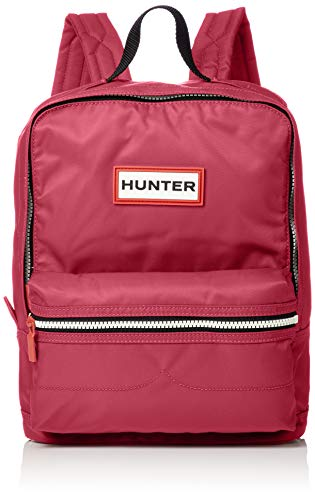 Hunter Kids Original Backpack (Kids) Black One Size