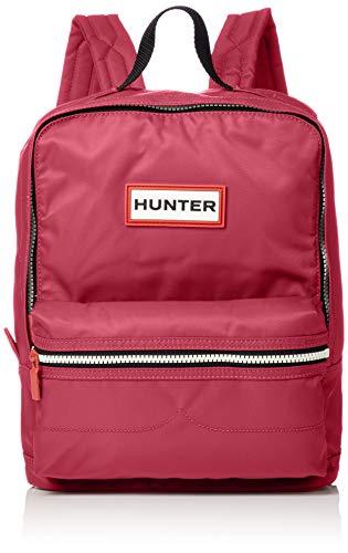 Hunter Kids Original Backpack (Kids) Bright Pink One Size