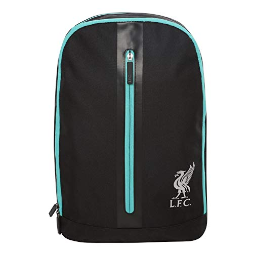 Liverpool FC Tidepool Backpack AW19 LFC Official