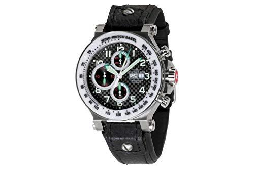 Zeno Watch Basel 657TVDD-s1-2
