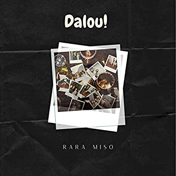 Dalou!