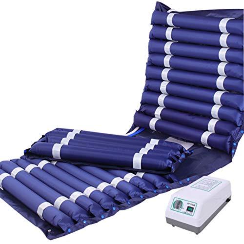 Matratzen Anti-Dekubitus Luftkissen Bettlaken Personenpflege aufblasbare Anti-Druck wund bettlägerige ältere gelähmte Patienten medizinische Luftmatratze