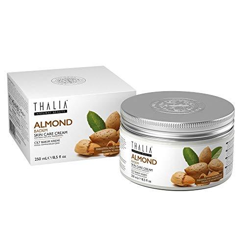 Thalia Mandel Hautpflegecreme 250 ml