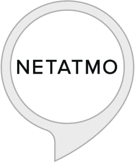 netatmo presence app