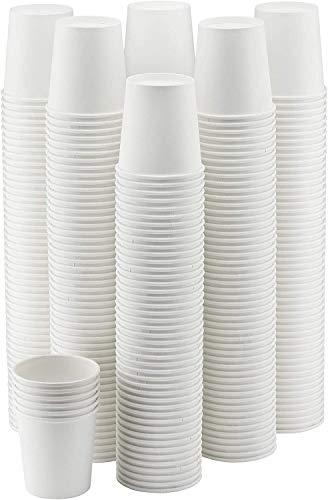 Paquete De Vasos Desechables marca NYHI