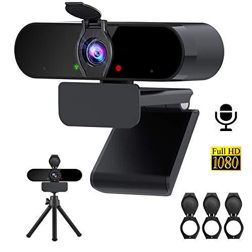 LIFTREN Webcam...