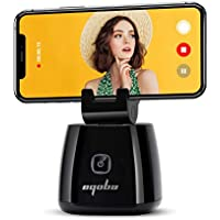 Capture Genie Smart Selfie Stick