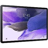 """Samsung Galaxy Tab S7 FE 12.4"""" 256GB Wi-Fi Tablet"""