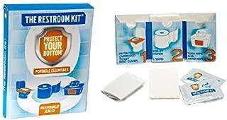 the restroom kit