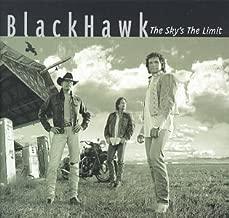 Best blackhawk the sky's the limit Reviews