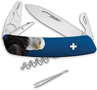 TT03 Tick Tool Eagle