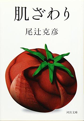 肌ざわり (河出文庫)