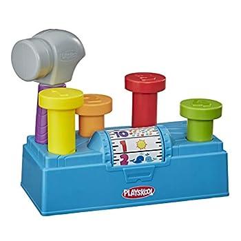 Best playskool toy box Reviews