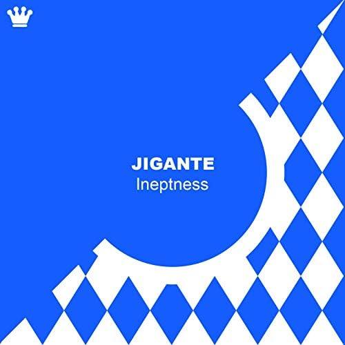 Jigante
