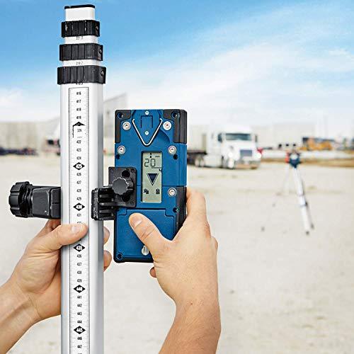 Bosch Rotationslaser GRL 600 CHV - 6