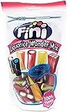 Fini Food