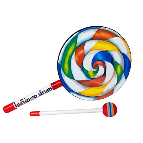 Percussion Plus pp1189 Lollipop Drum
