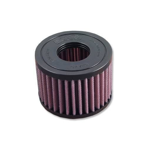 DNA High Performance Air Filter for Yamaha RS 100 (02-03) PN: R-Y1SC10-01