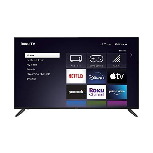 Televisores marca Amazon Renewed