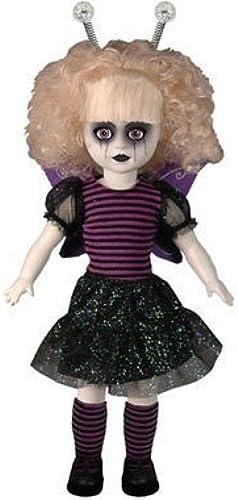 Living Dead Doll Pixie Series 21 by Mezco