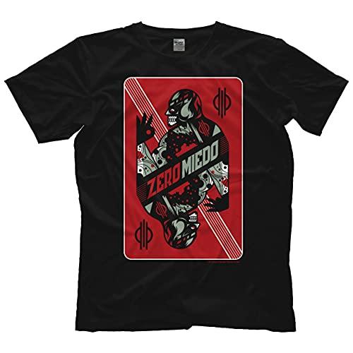T-Shirt Penta Zero M Playing Card Offiziell Bis 5XL !
