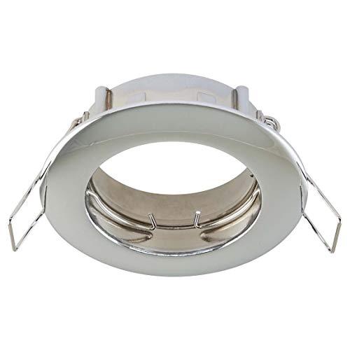 EVN Lichttechnik NV EB-Leuchte 514 011 chr