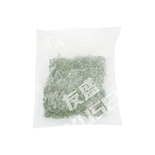 中国産 友盛冷凍緑山椒400g