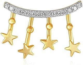 Amazon in: ₹5,000 - ₹10,000 - Senco Store: Jewellery