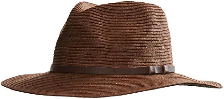 Chaos Mützen Walker Panama Hat