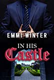 In His Castle (Millionaires NightClub 13)