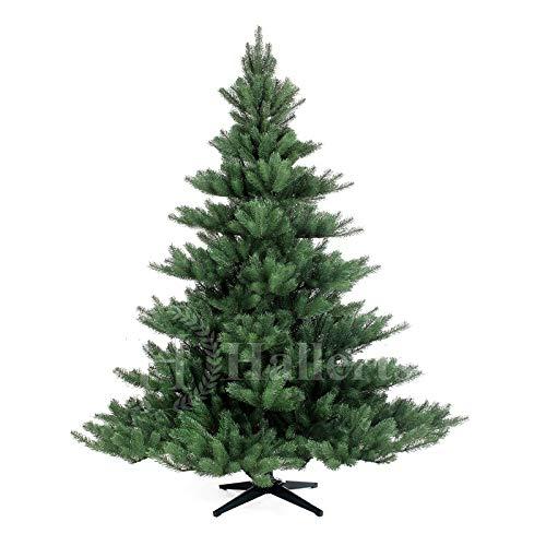 Weihnachtsbaum Alnwick, 180cm