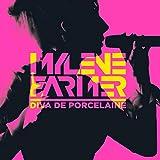 Mylène Farmer - Diva de Porcelaine