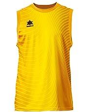 Luanvi Río Camiseta de Tirantes de Baloncesto, Mujer