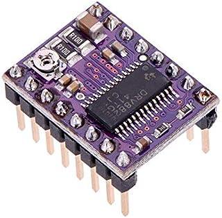 DRV-8825 Stepper Motor Driver for Arduino CNC Shield Raspberry Pi DIY Project