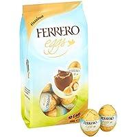Huevos Ferrero Avellana 100g