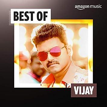 Best of Vijay