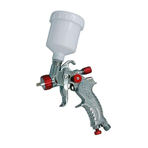 Mini Lackierpistole mit 0,8mm Düse