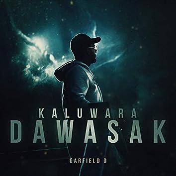 Kaluwara Dawasak