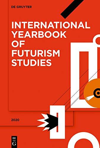 2020 (English Edition)