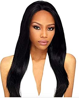 Outre Premium Purple Pack 100% Human Hair Yaky 10-18 Inch (14 inches, C27/30)