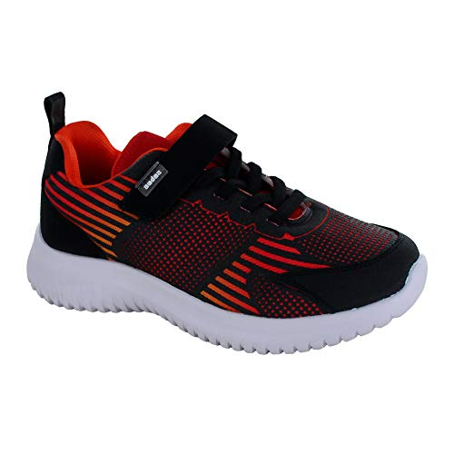 Modelos Tenis Nike marca Audaz