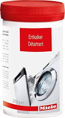 MIELE Entkalker für Waschmaschine und Spülmaschine