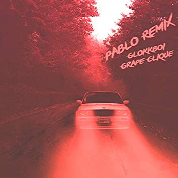 Pablo (Remix)